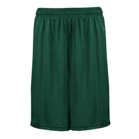 Forest Short